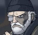 L'avatar di sava73