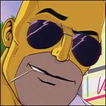 L'avatar di R.T.D.