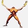 Avatar di Arch-Vile