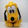 L'avatar di damasosos92