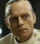 L'avatar di Ostdem