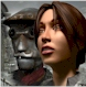L'avatar di Tyreal