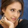L'avatar di Kraven VanHelsing