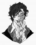 L'avatar di AlucarD