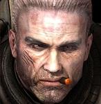L'avatar di Sberla101