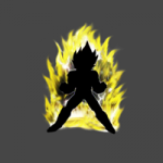 Avatar di cqcl8811