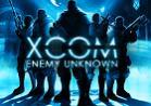 Avatar di X-COM
