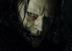L'avatar di Vermilinguo