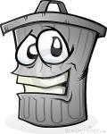 L'avatar di TrashCanProtector