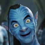 Avatar di nat