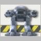 L'avatar di CX3200