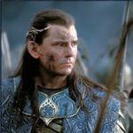 L'avatar di Gil-galad