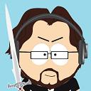 L'avatar di MalfaPC