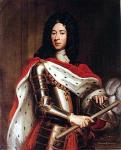 L'avatar di Principe Eugenio