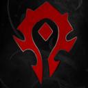 L'avatar di garbif83