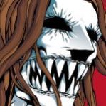 L'avatar di Antares