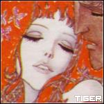 L'avatar di tigerwoods