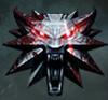 L'avatar di Jehan