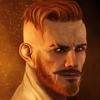 L'avatar di Venom1905