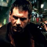 L'avatar di Deckard