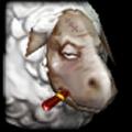 L'avatar di Jaqen