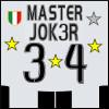 Avatar di MasterJok3r