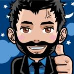 L'avatar di VFrascino