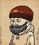 L'avatar di kragort