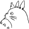 L'avatar di spap81