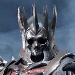 L'avatar di RobySchwarz