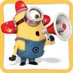 L'avatar di Ideomatic