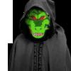 L'avatar di shen_long