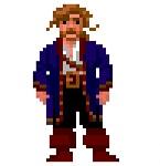 L'avatar di Sbietta