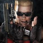 L'avatar di Brimir