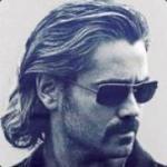 L'avatar di Fox-Astrolfo