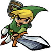 Avatar di Link