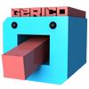 L'avatar di Gerico0889
