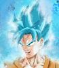 L'avatar di Seido96