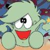 L'avatar di Diduz