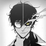 L'avatar di Sengu
