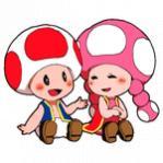 L'avatar di pinktoad