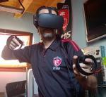 L'avatar di rox96