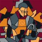 L'avatar di WTS Mark