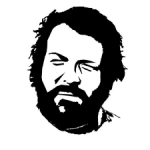 L'avatar di BudSpencer