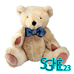 L'avatar di sghe23