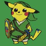 L'avatar di MaryEn