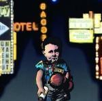 L'avatar di Kid Ego 84