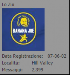 L'avatar di Errox