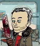 L'avatar di gnappinox1