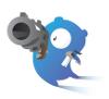 L'avatar di meL